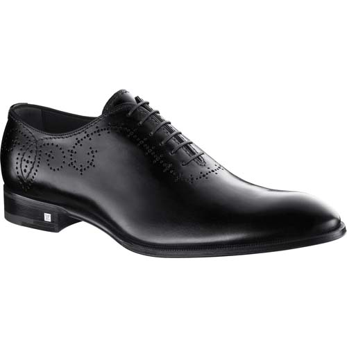 Louis-Vuitton-Mens-Merida-lace-up-in-Waxed-Leather