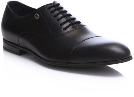 gucci-black-rubber-sole-lace-up-shoes-product-1-1023133-157583858_large_flex