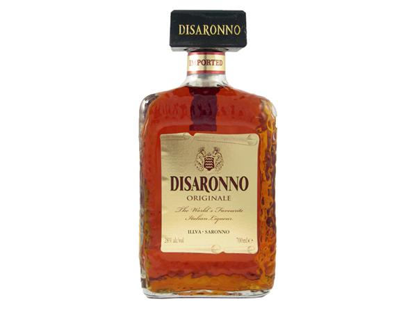 recipe: disaronno amaretto sour [14]