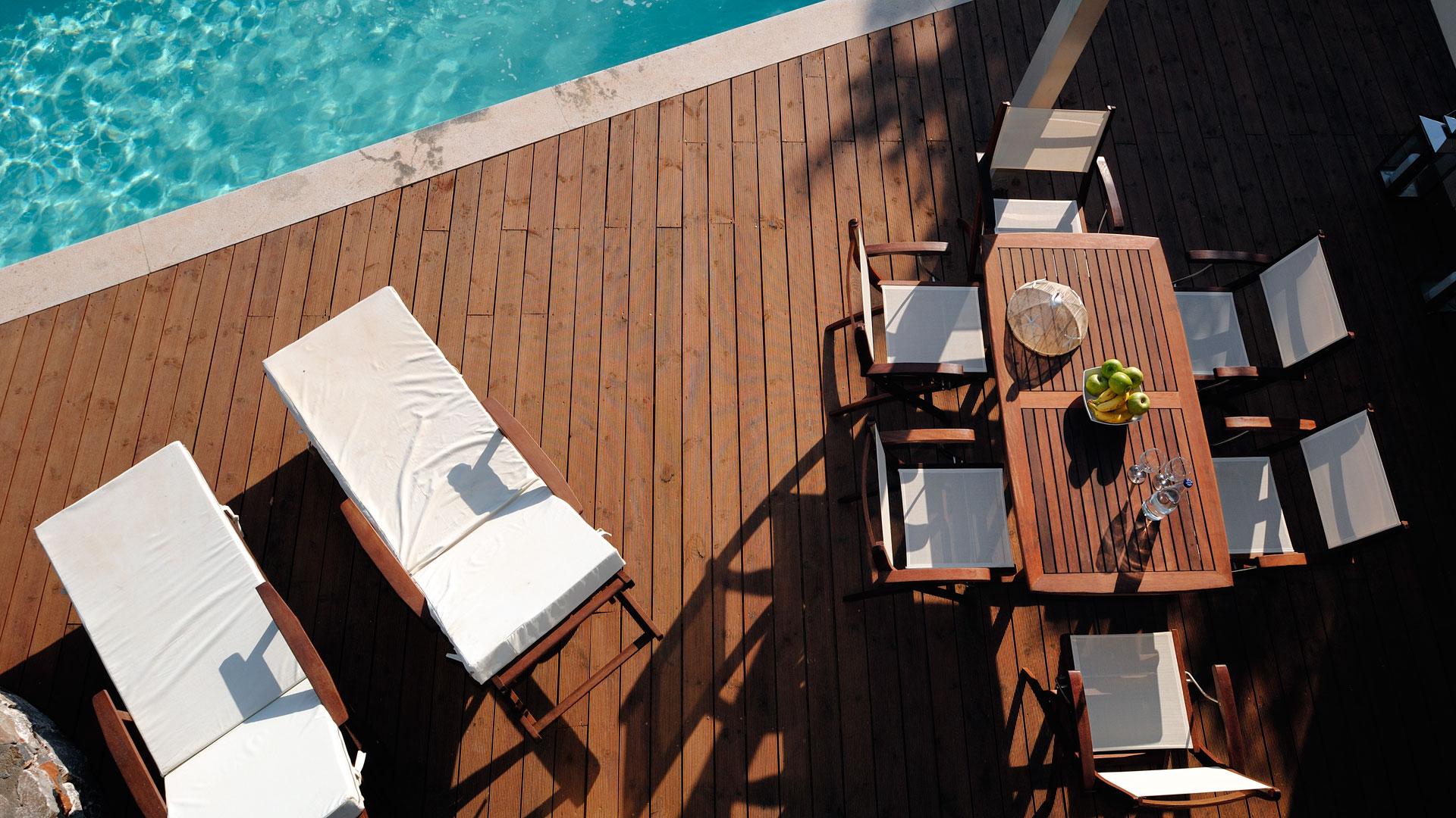 Domes of Elounda Boutique Beach Resort 08