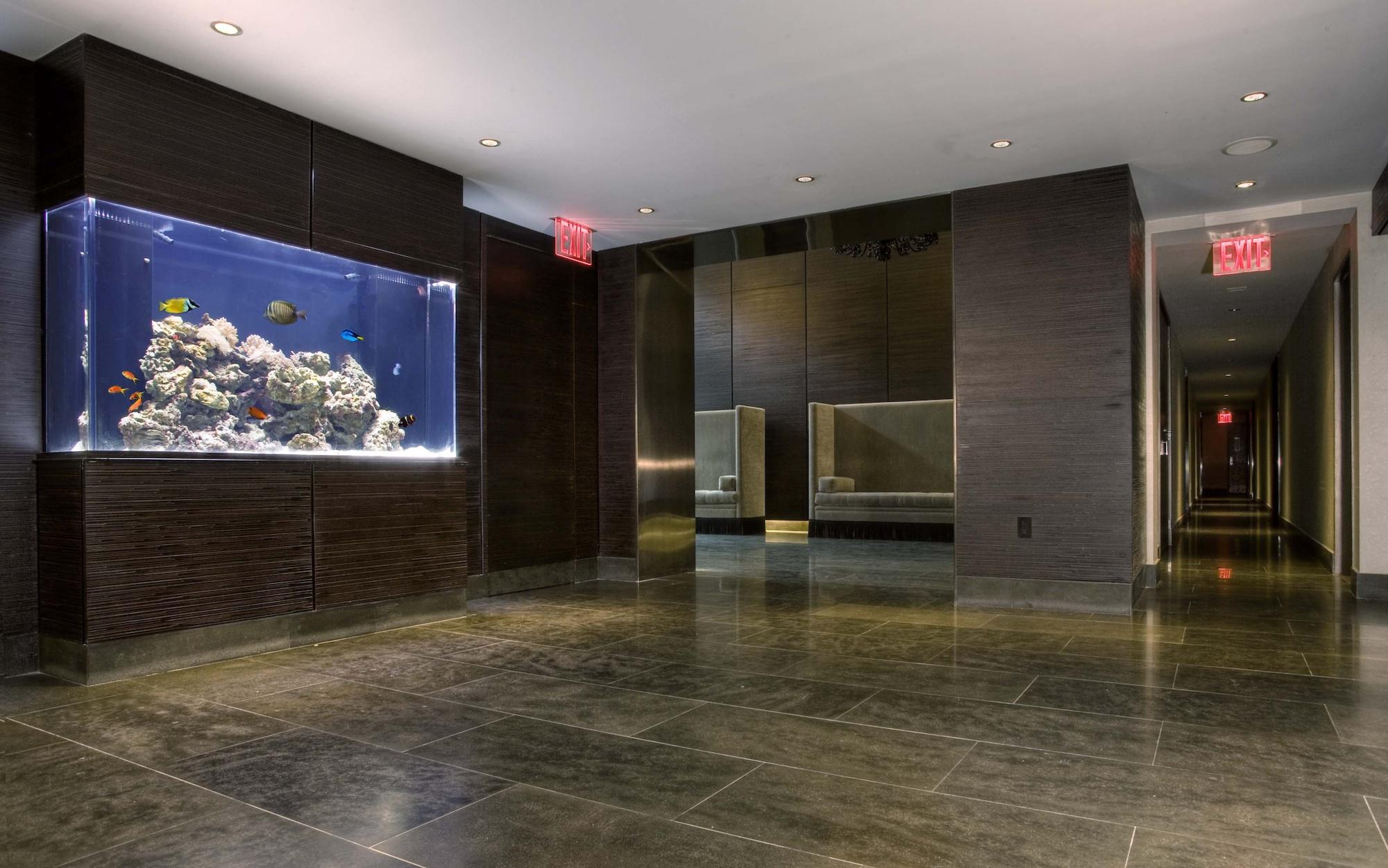 Okeanos Aquascaping   Custom Aquariums 03