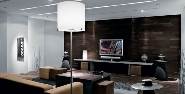 bang olufsen the ultimate electronics manufacturers. Black Bedroom Furniture Sets. Home Design Ideas