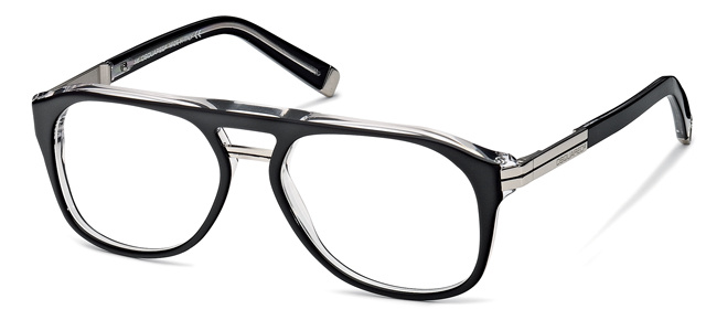 Timberland Lunettes De Earthkeepers R7SDYo