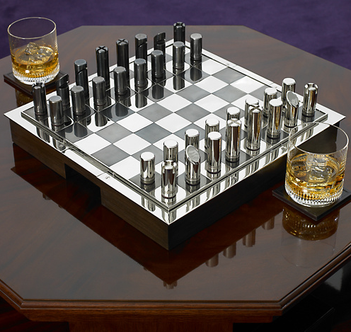 Chess Set Collection Collectible For Sale Collectors Forum Rare Collector .  Marvel Chess Set ...