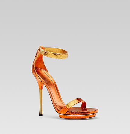 68428555af47 Gucci Kelis Platform Sandals  Jaw-Dropping and Just in Time for ...