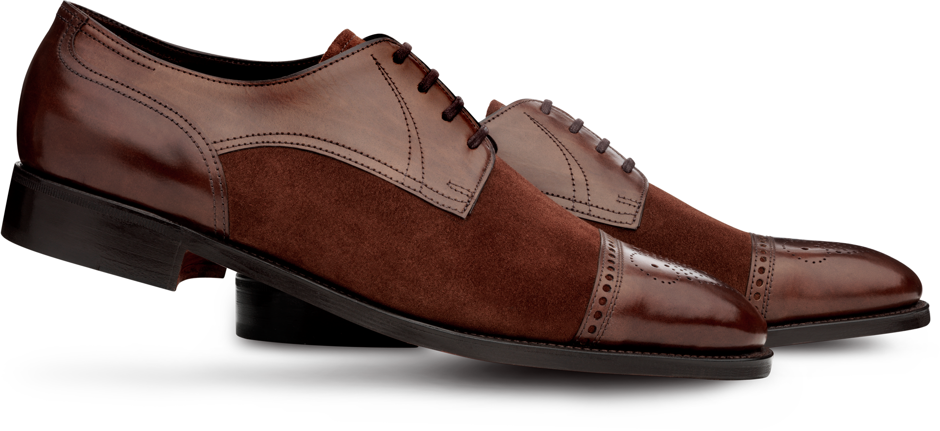 Lobb Shoes London Price