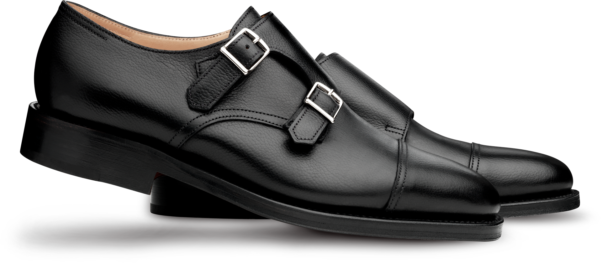 John Lobb Bootmaker Our Favorite Ready To Wear Shoe