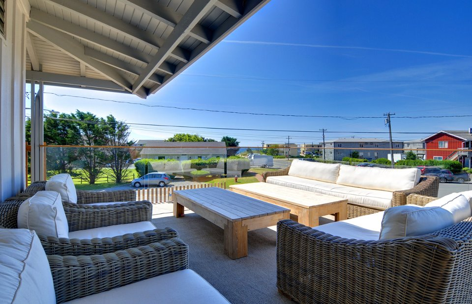 Luxury boutique hotel in the hamptons the montauk beach for Luxury beach boutique hotels