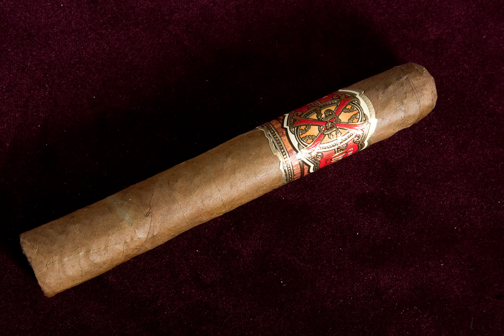 Cigars Top 10 World´s Most Expensive and Limited Edition Cigars arturo fuente opus x robusto cigar