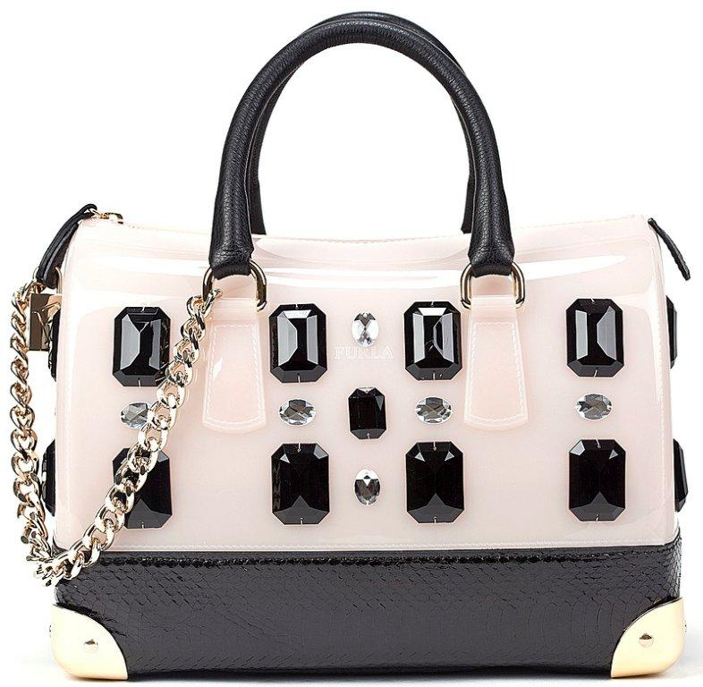 Furla Candy Bag Capsule Collection