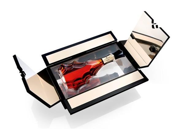 Camus Cuvee 5.150 Limited Edition Cognac 01