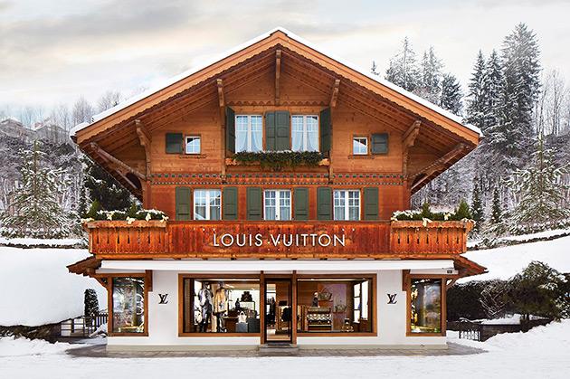 louis-vuitton-winter-resort-gstaad-switzerland-1