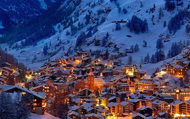 zermatt-switzerland-ski-resort