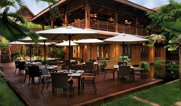 Angkor Siem Reap Cambodia