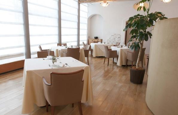 French Restaurant Esquisse Tokyo