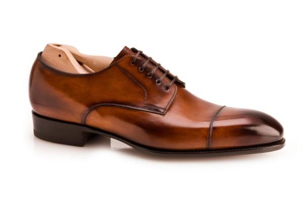 Paolo Scafora Shoes Amalfi
