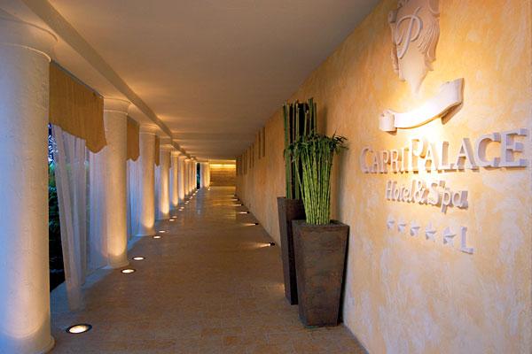 Capri Palace Hotel and Spa 01