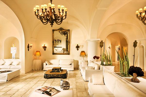 Capri Palace Hotel and Spa 02