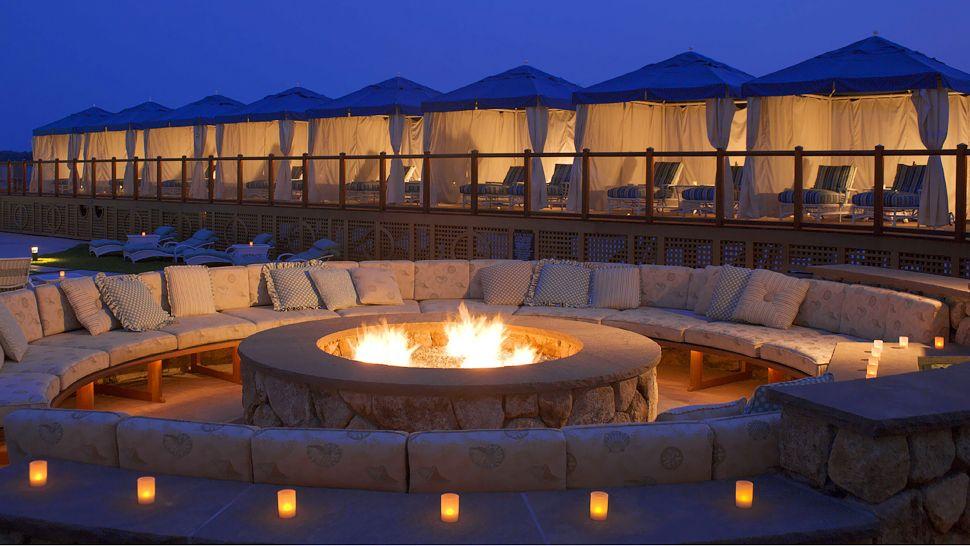 Wequasset Resort and Golf Club 12