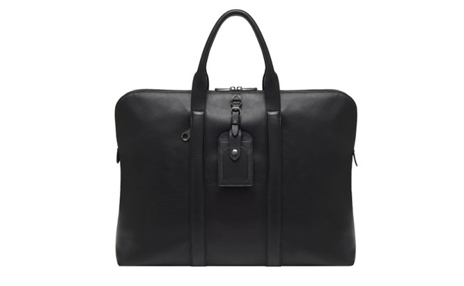 The Matthew Holdall bag from Mulberry 03