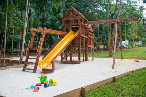 5-bedroom villa for rent in Montego Bay Jamaica 13