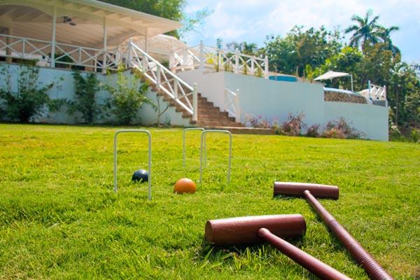 5-bedroom villa for rent in Montego Bay Jamaica 14