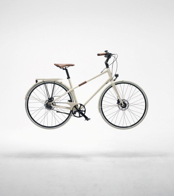 Hermes Ultra-Lightweight Luxury Bicycles 02