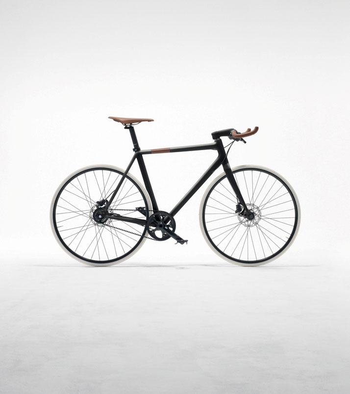 Hermes Ultra-Lightweight Luxury Bicycles 03