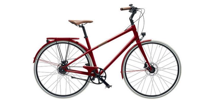 Hermes Ultra-Lightweight Luxury Bicycles 04