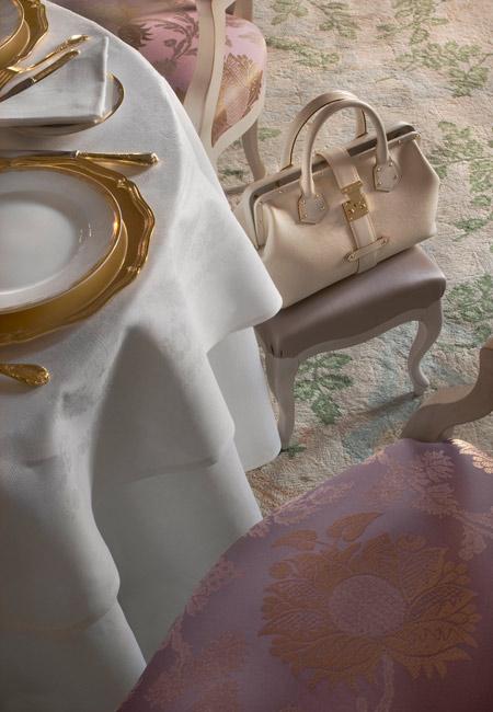 Louis XV Alain Ducass restaurant Monte Carlo 07