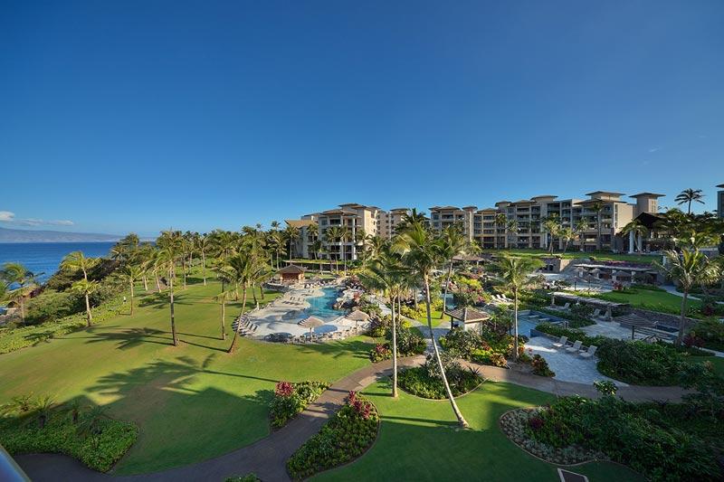Luxury 3 Bedroom Villa In Maui Hawaii For Rent Blog Purentonline