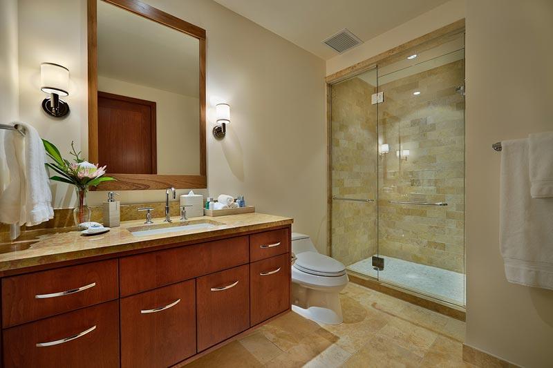 Luxury 3-Bedroom Villa in Maui Hawaii at The Residence Ritz Carlton 14
