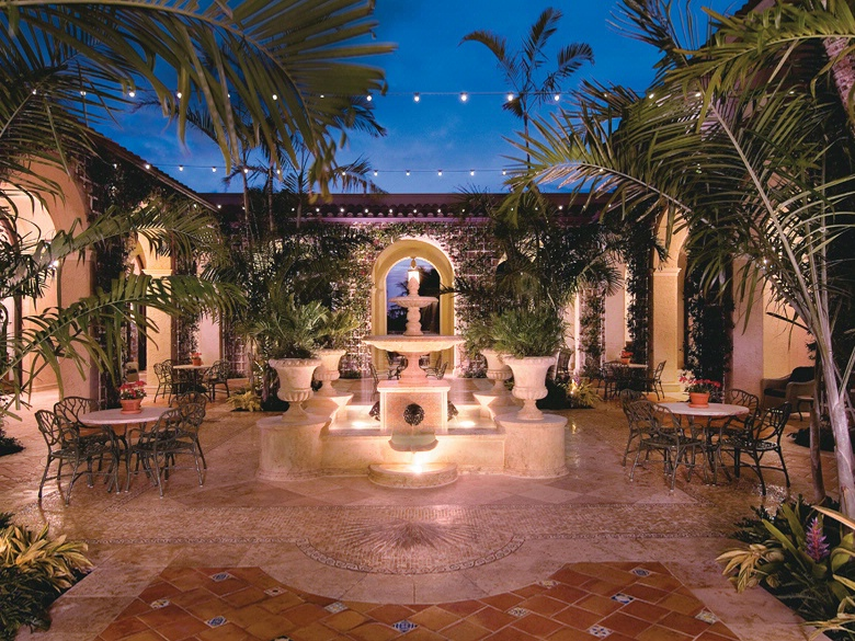 The Breakers Palm Beach Oceanfront Hotel 05
