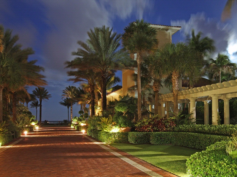 The Breakers Palm Beach Oceanfront Hotel 06