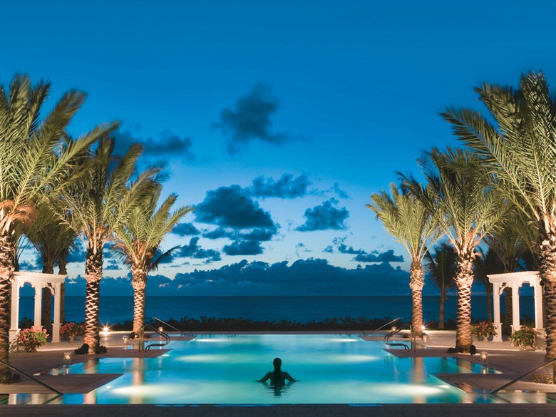 The Breakers Palm Beach Oceanfront Hotel 16
