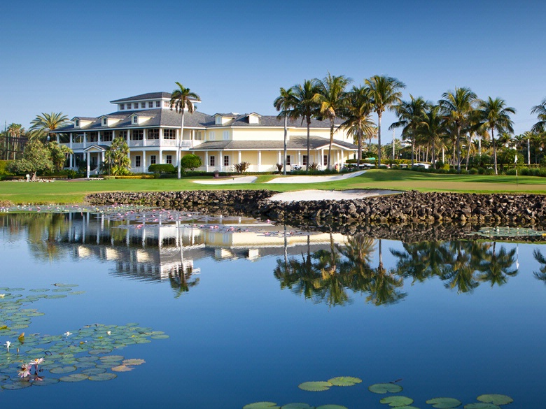 The Breakers Palm Beach Oceanfront Hotel 19