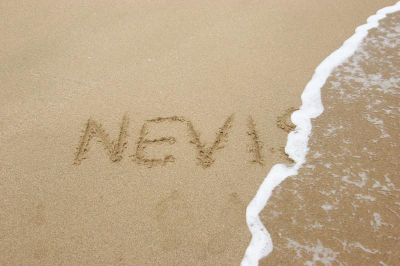 Montpelier Nevis Plantation Beach Hotel 05