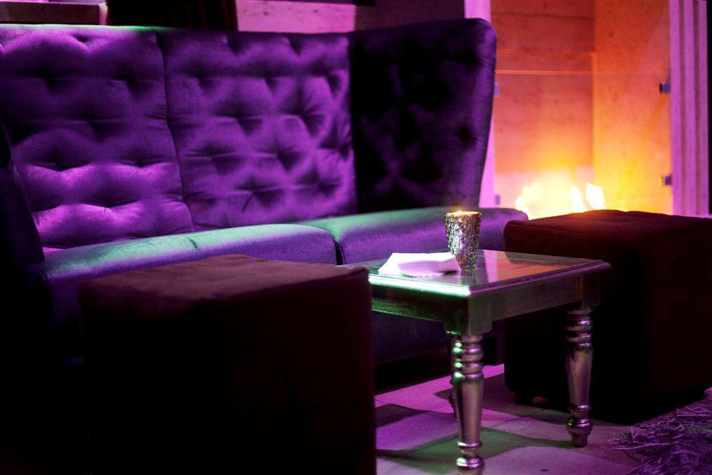P1 Club and Lounge Munich Germany 02