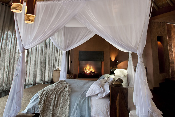 Leobo Private Reserve South Africa 10