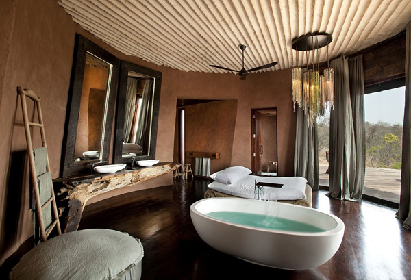 Leobo Private Reserve South Africa 11