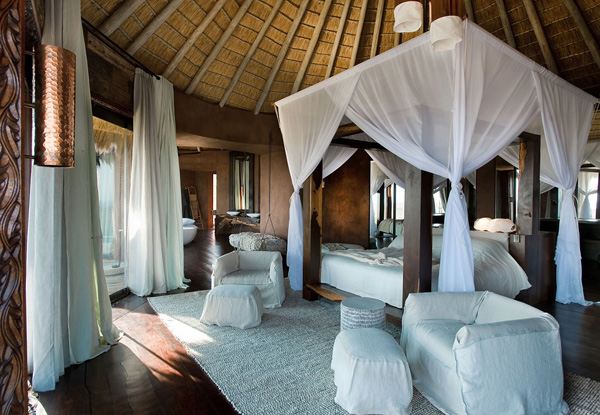 Leobo Private Reserve South Africa 12