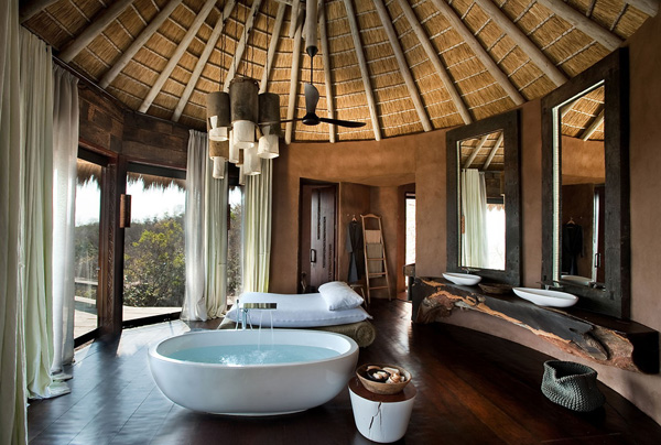 Leobo Private Reserve South Africa 13