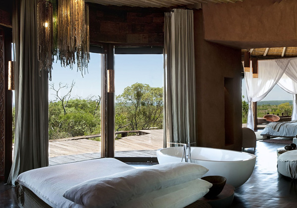 Leobo Private Reserve South Africa 14