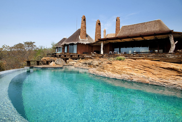 Leobo Private Reserve South Africa 18