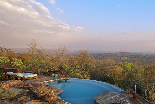 Leobo Private Reserve South Africa 19