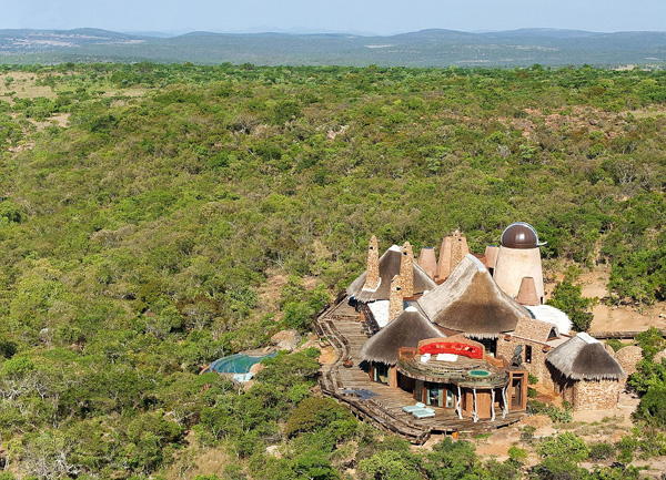 Leobo Private Reserve South Africa 21