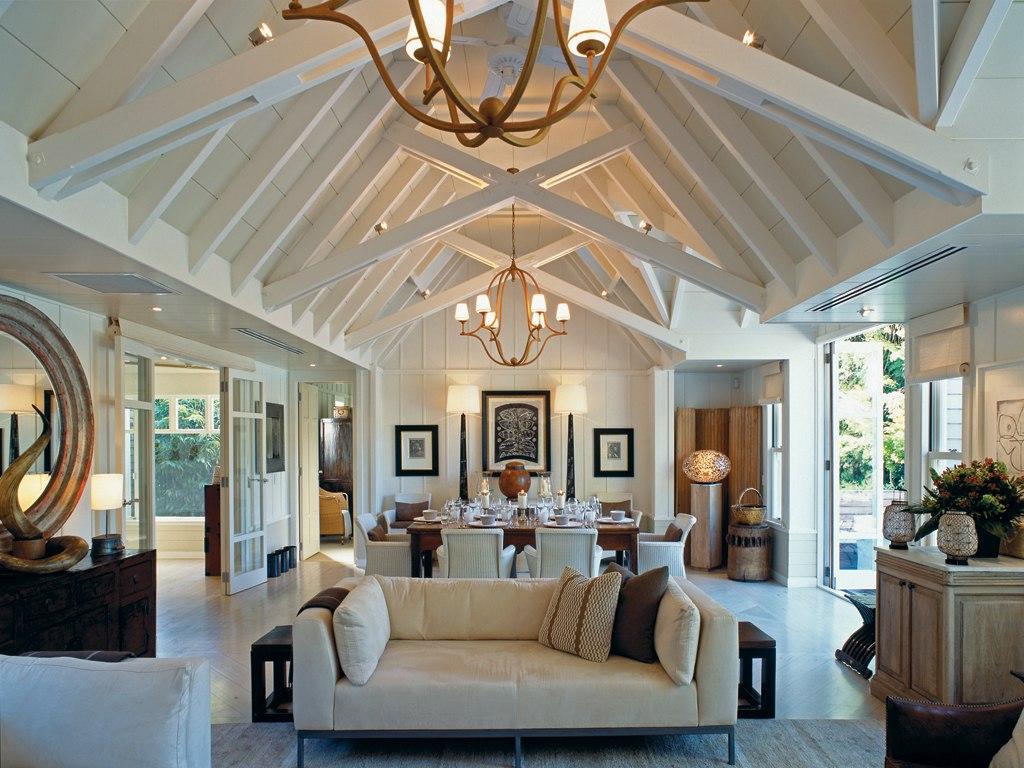 Huka Lodge Luxury Retreat New Zealand 01