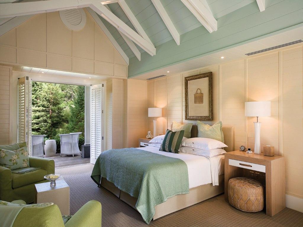 Huka Lodge Luxury Retreat New Zealand 04