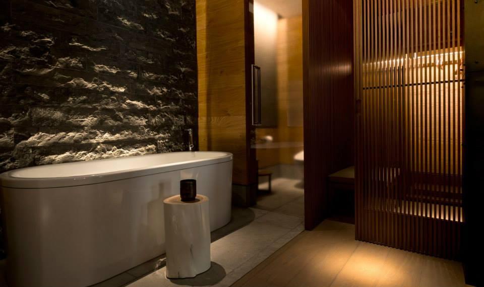 The Chedi Andermatt luxury resort 04