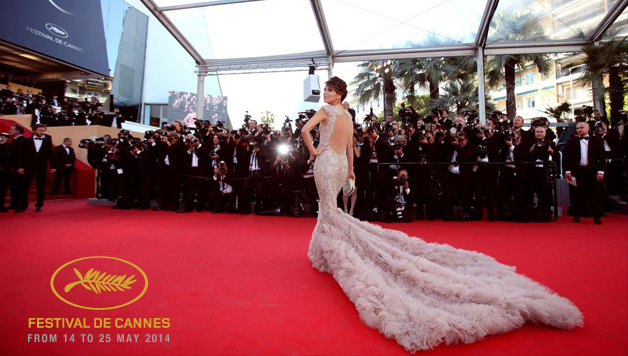 67th Cannes International Film Festival